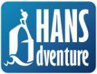 Hans Adventure